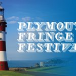 .@PlymouthFringe begins today! A week-long celebration of live performance around #Plymouth https://t.co/1MPVrjFrRy https://t.co/yvkUn5dS1V