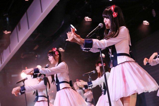 【新潟】NGT48★132【本スレ】©2ch.netYouTube動画>9本 ->画像>130枚