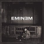 16 years ago today, Eminem released The Marshall Mathers LP. https://t.co/59Xy2W5vFl