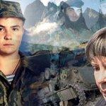 23 мая 1996 года, 19-летний Евгений Родионов был казнён в плену чеченских боевиков за отказ снять крестик. Помним! https://t.co/fcOgz97vpP