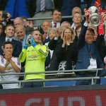 Manchester United sack Van Gaal — reports - Daily