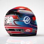 My helmet with a design tribute to Jules Bianchi #R8G #F1 #JB17 #NeverForget #MonacoGP @adripaviot @BsDesignsHelmet https://t.co/5Pj8G6CXDe
