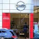 Nissan plans to send former global tech chief to help reform Mitsubishi | New Straits Times | Malaysia General Business Sports and Lifestyle News