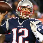 Tom Brady's legal team to file appeal in Deflategate