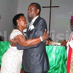 The Nasasiras Mark 30 Years Of Marriage