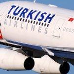 Απειλή για βόμβα σε αεροπλάνο της Turkish Airlines https://t.co/qwYqtphODJ #turkishairlines_bombthreat https://t.co/FdZ7DH1xyO