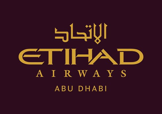 RT @MAComRels: Just added opportunities with @EtihadAirways to the @manairport 'Virtual Jobs Fair'