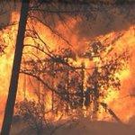Πυρκαγιά στο Κελλάκι Λεμεσού https://t.co/79QAH9tGai #cy #cyprus #news https://t.co/X2erH7zAjs