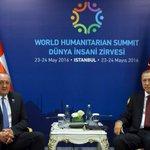 Cumhurbaşkanı Erdoğan, Gürcistan Cumhurbaşkanı Margvelashvili ile Görüştü https://t.co/W2ggirllDk https://t.co/g6YppdB0A2