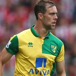 Steven Whittaker has signed a new one-year contract at Carrow Road. #ncfc   Full story: https://t.co/C1W77N2Mx5 https://t.co/DXUKycFAXo