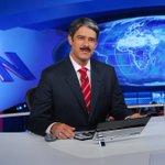 @revistapiaui William Bonner usará bigode para interpretar áudio de Jucá no Jornal Nacional https://t.co/GJt2qGTjbY https://t.co/ReHNL3uP0h