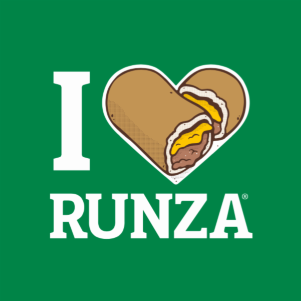 We would tell you to retweet if you love Runza®, but that would break the internet. https://t.co/93o4IByaRm