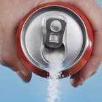 Finally you can see how much added sugar is hidden in your food https://t.co/PocNsMnN1J https://t.co/WRcj0QuORn