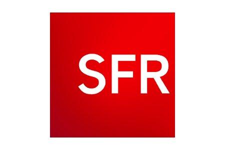 SFR condamné pour des clauses abusives https://t.co/T3jXEdxlFU #Sfr #ClauseAbusive #UfcQueChoisir https://t.co/WG6oVv88xK