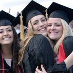Congrats to the @chicostate grads. Check out our photo galleries from commencement weekend: https://t.co/jCWNrLJhvP https://t.co/xG60IWR4d8
