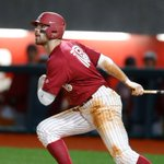 2016 SEC Baseball Tournament Preview: Alabama vs. Kentucky https://t.co/8vdtkwuBOJ via @247Sports https://t.co/bmh15u3XpO