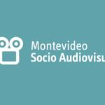 Intendencia de Montevideo apoya diez proyectos audiovisuales seleccionados - https://t.co/hJlA2oVs7V https://t.co/O3oGk3yidm