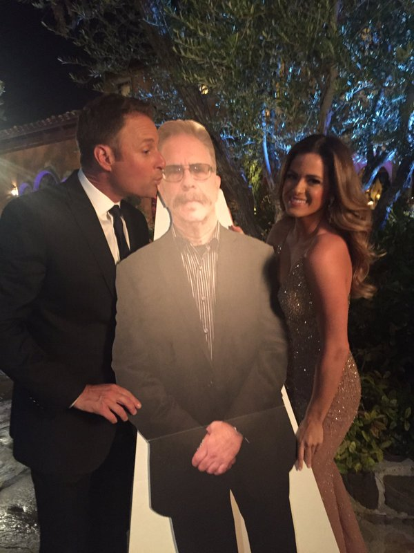 Hope #FlatRonnie doesn't come back with vocal fry @BacheloretteABC https://t.co/dNMX7YuBpa