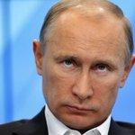 Владимир Путин внёс в Госдуму законопроект об усилении наказания за коррупцию  https://t.co/V9isLYsaZZ https://t.co/w3c8UlYK7i