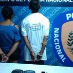 PNB impide robo de vivienda en Maracaibo https://t.co/kWlStXdV8C https://t.co/r0ARb4hw6e