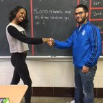 I NEED 5,000 RTS BY 11:59 pm TOMORROW‼️‼️‼️ ALL OF HIS ENGLISH CLASSES WONT HAVE TO TAKE A FINAL‼️ https://t.co/evs4EaC3ND