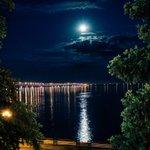 Живописный вечер на набережной. Саратов. 23.05.2016 #Саратов https://t.co/Fd0CvHGPiD