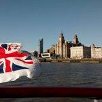 3 weeks til 2016s biggest #business event - @IFB2016 #Liverpool #export #trade #networking #manufacturing #IFB2016 https://t.co/tsuFholMnE