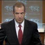 Госдеп США отказался комментировать преступления боевиков «Ахрар аш-Шам» в Сирии  https://t.co/IUNwVmpoY3 https://t.co/jRZ9IYhSXw