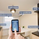 DIY Home Automation and Affordability https://t.co/tCN5MHu7hn https://t.co/iD0tZyhD2d