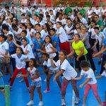 MH - Dia do Desafio visa incentivar mossoroenses à prática de esporte https://t.co/Pe6fnmOwTH https://t.co/VsIFrBZDW1