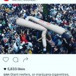 Legalize it. https://t.co/IsSA645Aja