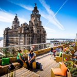 So lucky to live in #Liverpool @MetroUK brings us 10 Reasons to Move to Liverpool > https://t.co/b4OlfwgXI4 https://t.co/hOrMOaUMtT