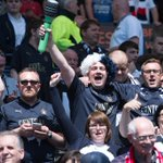 Heres to you, the people who make Falkirk Football Club as great as it is. Thank you for your support! #COYB (3/7) https://t.co/OpY6jO57vR