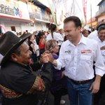 Mi compromiso con Vicente Guerrero, #UnNuevoProyecto para el progreso y desarrollo del municipio #ParaQueTúGanesMás https://t.co/4NBMUCyYCI