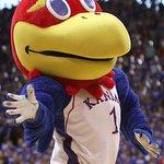 Greatest Mascot • ROUND OF 32 •  RT ~ Cy the Cardinal Fav ~ Big Jay https://t.co/5Ep9RXWBUZ