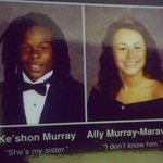 Senior Quote Of The Year 💯😂👏🏆 https://t.co/SshwaLjNsH