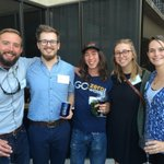 So proud of @ucdavis ! Winners in all three categories of the #carbonslam #goaggies https://t.co/vEqPN2xyaz
