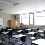 Roosevelt School Districts finances a mess, jobs lost. #Phoenix https://t.co/NxO4hGLkcg https://t.co/nD2tU7FyTm