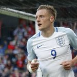 Footballer Vardy finally getting married - at 4th attempt | New Straits Times | Malaysia General Business Sports and Lifestyle News