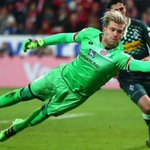 Loris Karius could seal his £4.7m move to #LFC by tomorrow evening. He is on Merseyside to undergo his medical. https://t.co/vND1EpWNMw