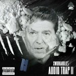Slots for #AudioTrapII are still available, this tape will be hosted on the MAIN page of SpinRilla!!!!!!!!!!!  https://t.co/zbqltF5Jd3
