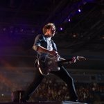 Thank you Liverpool #busted #pigscanfly https://t.co/NSDqQNn3u9