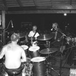 Sublimes second to last show in Chico on this day in 96... https://t.co/Icy5I6BA5l