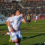 Mundialista y Campeón Uruguayo con el Decano, un hincha que juega, ¡feliz cumple Seba Fernández! https://t.co/Yf5scwATsT