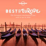 Here it is: the ULTIMATE list of European destinations you need to see in 2016 https://t.co/0lnTew3sc9 #BestinEurope https://t.co/7knoDQhRjp