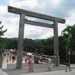 時々足を運びたくなる場所! 行ってよかった日本の神社仏閣ランキング 1位は「伊勢神宮」 - ねとらぼ https://t.co/vDzDJv9Fg0 @itm_nlabから https://t.co/2sXkfxv5Lo