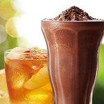[明日発売] タリーズコーヒーから夏限定ドリンク「チョコリスタ」濃厚なチョコスイーツのような味わい - https://t.co/RXPtMpnJwO https://t.co/oivcqOyGyz