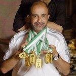 #الهلال في مهمة استرداد هيبة الاندية السعودية كل التوفيق للمدرب عبداللطيف الحسيني وكتيبتة #الهلال أمام لوكوموتيف ???????? https://t.co/7qyNo90V5W