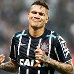 Guerrero falou para seus amigos próximos que sente saudades de SP, sente saudades do que viveu no Corinthians https://t.co/bhIx7Mmf1R