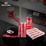 Correctly guess how many points the @Raptors score tonight for your chance to win a prize pack! RT to enter. https://t.co/o2qw2OQPhf